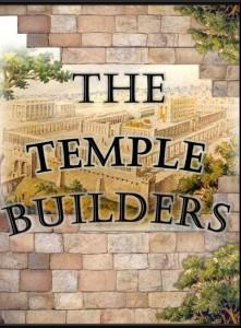 thetemplebuilders