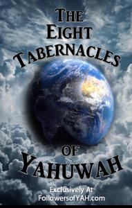 eighttabernacles