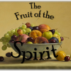 fruitofthespirit
