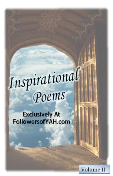 poembook