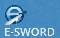 E-SWORD ADDONS FREE DOWNLOAD