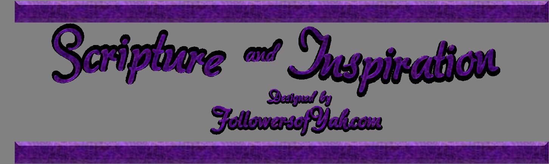 followersofyah