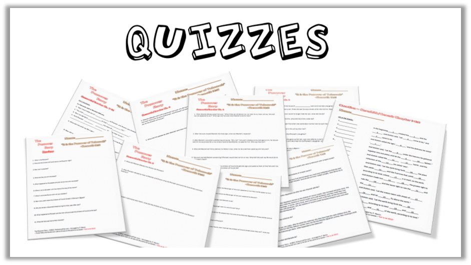 multiple choice essay writing quizzes Multiple choice questions - exceptional services by grabmyessaycom only both time-framed and non-time-framed - we do what others don't.