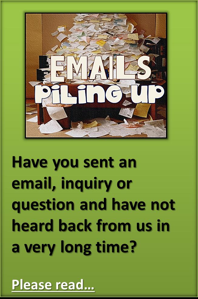 emailspilingupsd