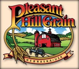 pleasanthillgrain
