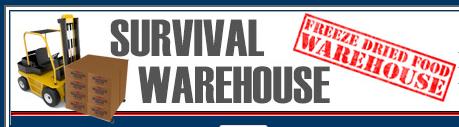 survivalwarehouse
