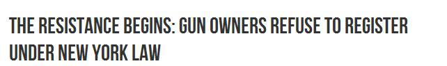 http://www.pakalertpress.com/2013/01/26/the-resistance-begins-gun-owners-refuse-to-register-under-new-york-law/