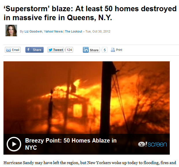 http://news.yahoo.com/blogs/lookout/superstorm-leaves-blazes-wake-least-50-homes-burned-125634618.html