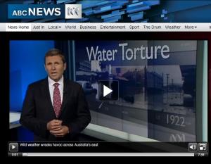 http://www.abc.net.au/news/2013-01-28/wild-weather-wreaks-havoc-across-australias-east/4487794?section=qld