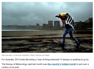 http://www.businessday.com.au/business/hottest-year-start-keeps-climate-change-in-spotlight-20130201-2dq46.html