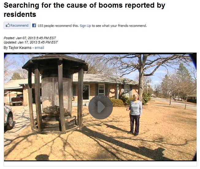 http://www.wistv.com/story/20525068/searching-for-the-cause-of-booms-reported-by-residents