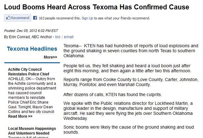 http://www.kten.com/story/20271784/loud-booms-heard-across-texoma-has-confirmed-cause