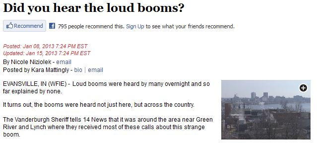 http://www.14news.com/story/20537321/did-you-hear-the-booms