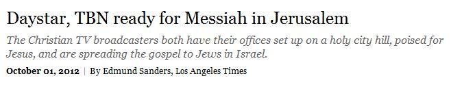 http://articles.latimes.com/2012/oct/01/world/la-fg-israel-evangelical-20121001