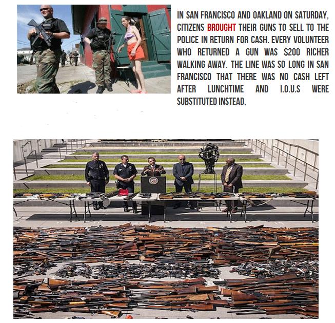 http://www.pakalertpress.com/2012/12/31/gun-control-san-francisco-and-oakland-crowds-hand-over-guns-in-buyback/