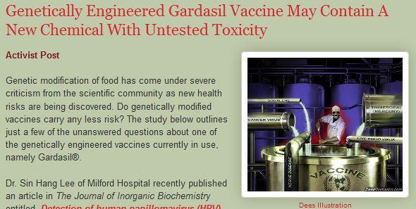 http://www.activistpost.com/2012/10/genetically-engineered-gardasil-vaccine.html