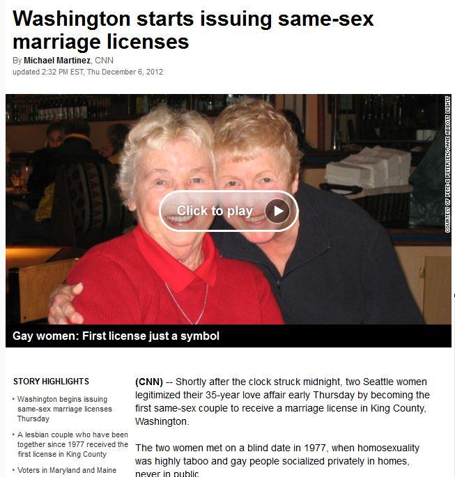 read more: http://www.cnn.com/2012/12/05/us/washington-same-sex-marriage/?hpt=hp_c2