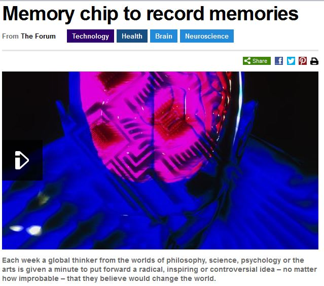 read more: http://www.bbc.com/future/story/20120209-memory-chip-to-record-memories