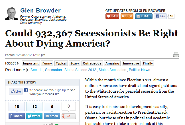http://www.huffingtonpost.com/news/states-secede-2012