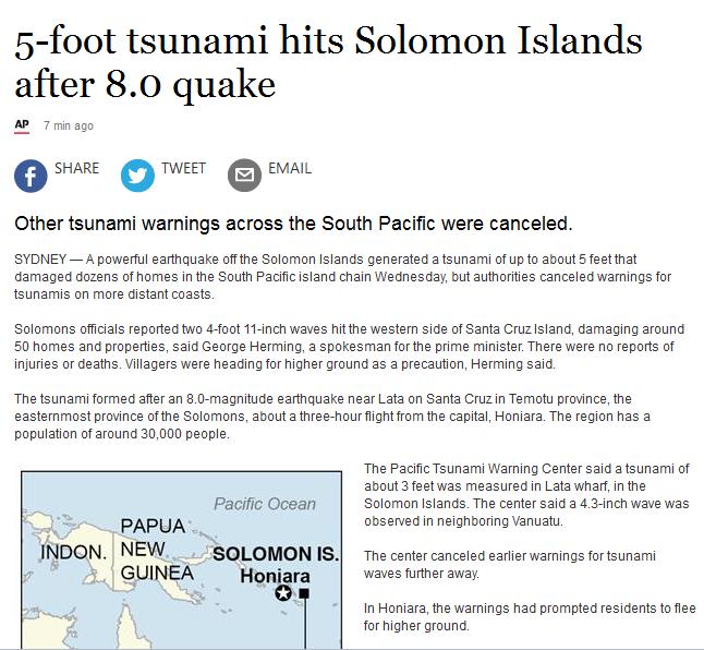 http://news.msn.com/world/small-tsunami-hits-solomon-islands-after-80-quake