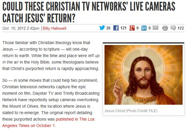 http://www.theblaze.com/stories/2012/10/10/could-these-christian-tv-networks-live-cameras-catch-jesus-return/