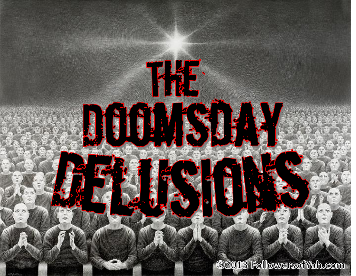 thedoomsdaydelusions