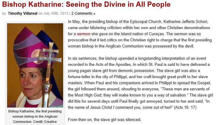 http://www.tikkun.org/tikkundaily/2013/07/30/bishop-katharine-seeing-the-divine-in-all-people/