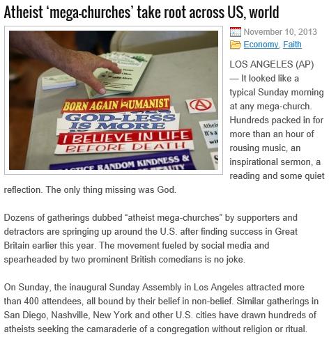 http://www.alnewscast.com/economy/atheist-mega-churches-take-root-across-us-world/