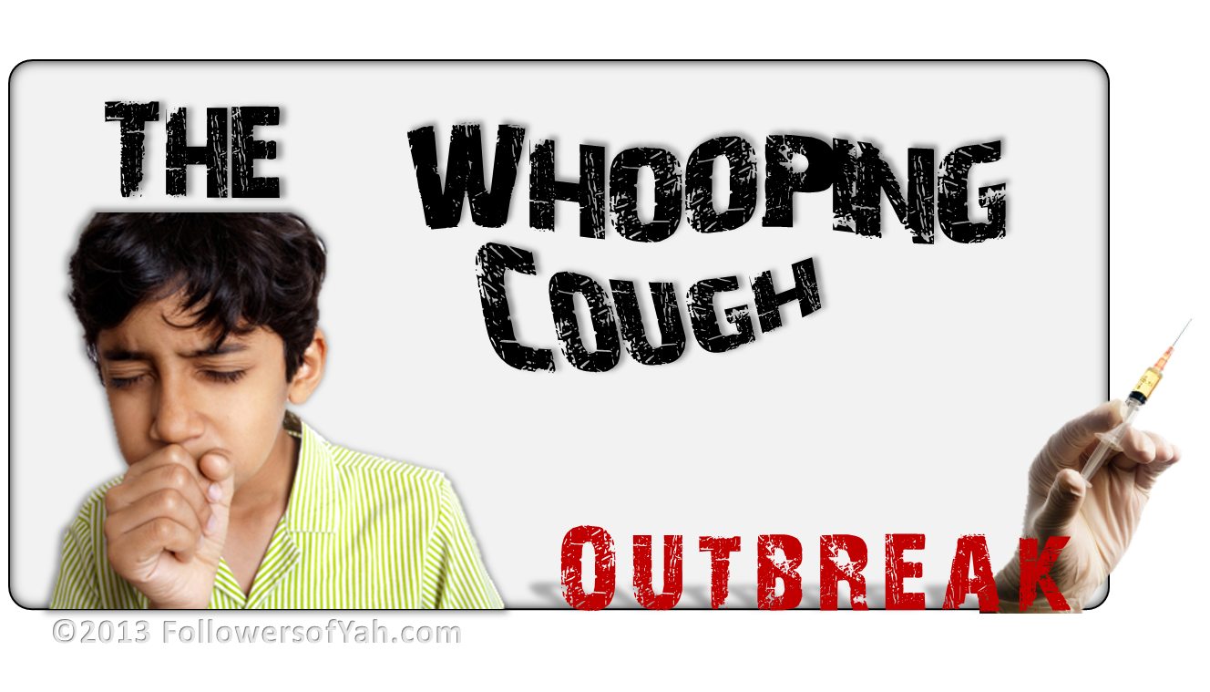 whoopingcough