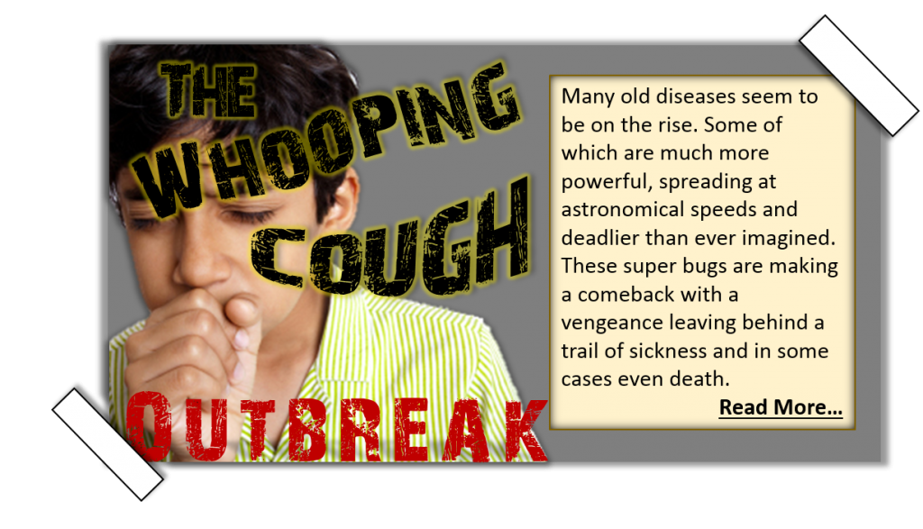 whoopingcough1