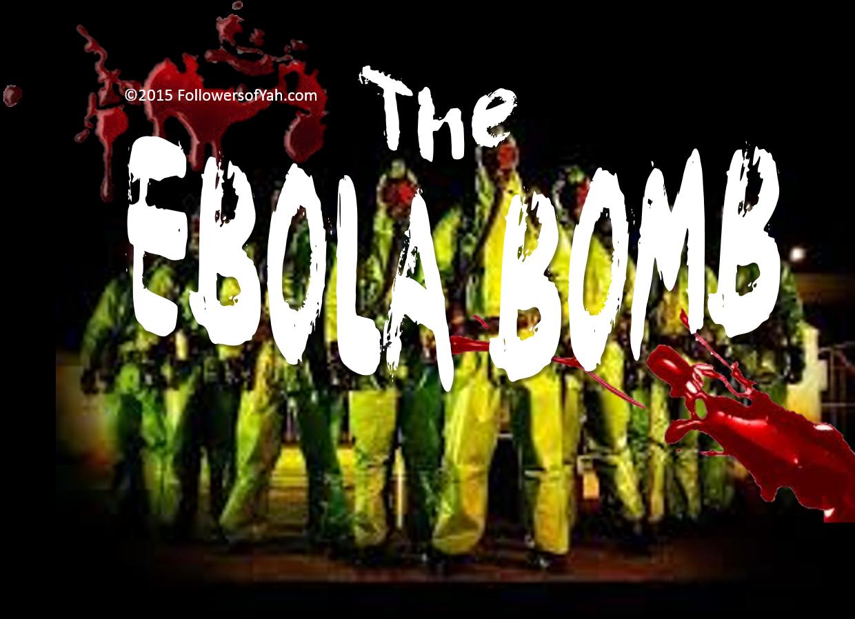 ebolabomb