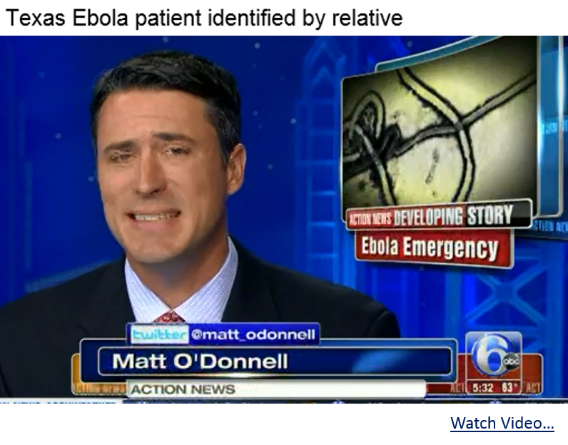 ebolavi