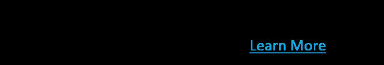 whtsdengue