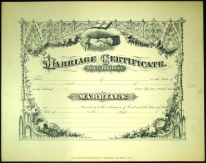 marriage-certificate-blank