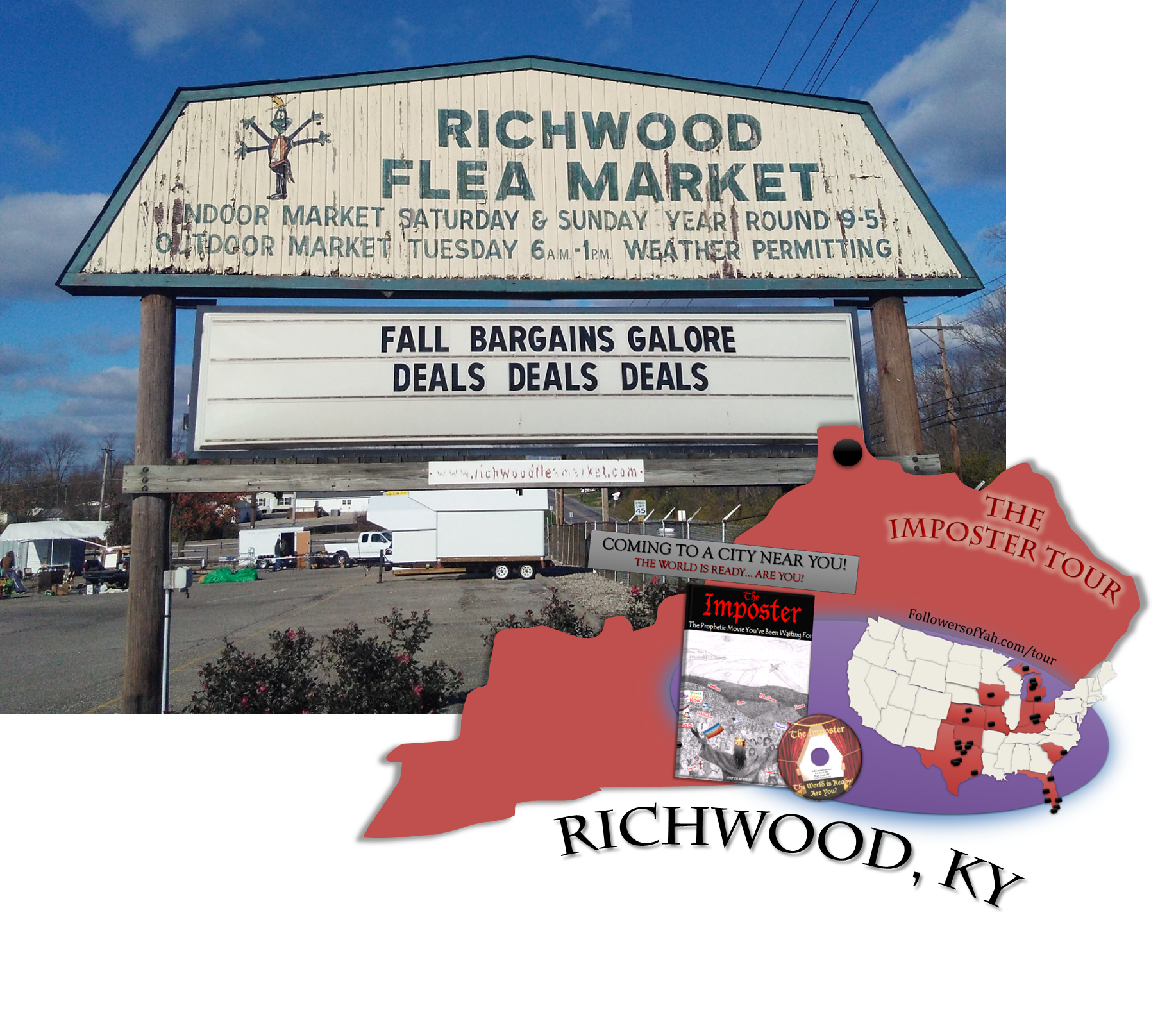 richwood chat sites Live chat online banking online banking when you receive your chip card from richwood bank richwood, oh — plain city.